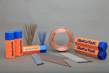 Brazing Products